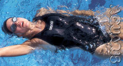 Schwimm Fit aquaris schwimmschule innsbruck