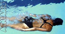 Schwimmen für Masters aquaris schwimmschule innsbruck
