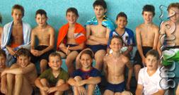 Aquaris Swim Teens aquaris schwimmschule innsbruck